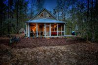Home for sale: 66 White Oak Ln., Sparta, GA 31087