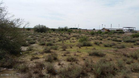 1801 E. Randolph Rd., Casa Grande, AZ 85194 Photo 2