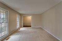Home for sale: 2723 Juniper Ln., Tuscaloosa, AL 35404