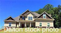 Home for sale: 3057 Brooks Trl, Monroe, GA 30656