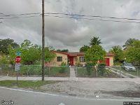 Home for sale: 5th, North Miami, FL 33161