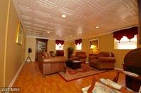 Home for sale: 11809 Ellington Dr., Beltsville, MD 20705