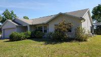 Home for sale: 5710 Broad Acres St., Merritt Island, FL 32953