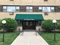 Home for sale: 222 Washington Blvd., Oak Park, IL 60302