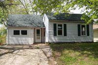 Home for sale: 1712 Park St., Middleton, WI 53562