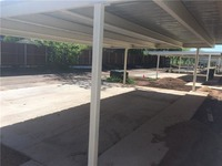 Home for sale: 1333 Cabernet Dr., Abilene, TX 79601