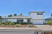 Home for sale: 1950 Overhill Rd., Concord, CA 94520