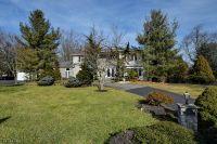 Home for sale: 9 Clinton Ln., Scotch Plains, NJ 07076
