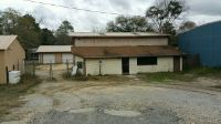 Home for sale: 1135 Main St., Chipley, FL 32428