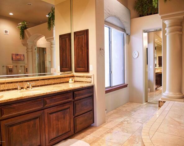 12285 E. Turquoise Avenue, Scottsdale, AZ 85259 Photo 95
