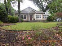 Home for sale: 307 E. Austin, Nacogdoches, TX 75965