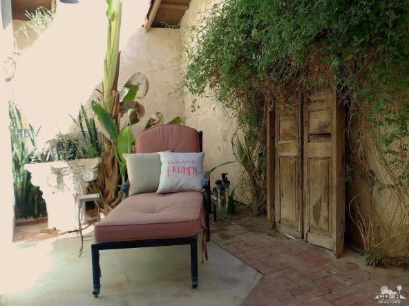 52825 Avenida Vallejo, La Quinta, CA 92253 Photo 21