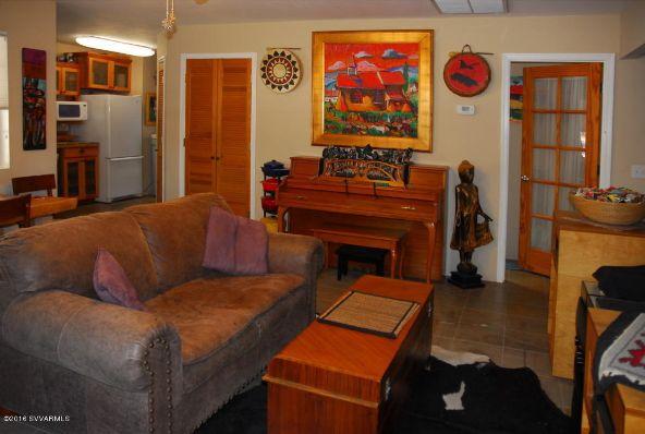 1139 S. Fuller Ln., Cornville, AZ 86325 Photo 12