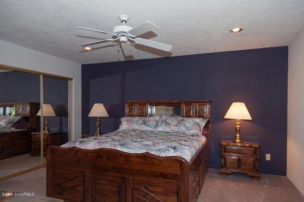 1349 E. Rocky Knolls Rd., Cottonwood, AZ 86326 Photo 42