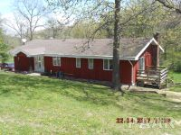 Home for sale: 1091 Western Rd., Henry, IL 61537