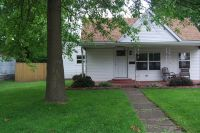 Home for sale: 211 South Harrison, Litchfield, IL 62056