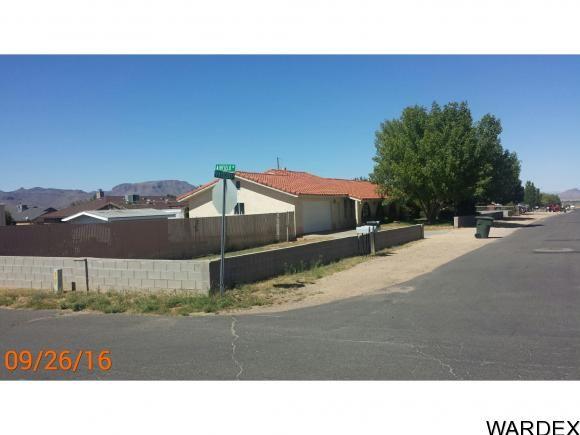2745 N. Prescott St., Kingman, AZ 86401 Photo 1