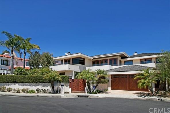 718 Davis Way, Laguna Beach, CA 92651 Photo 4
