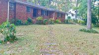 Home for sale: 1199 Lynhurst Dr., Atlanta, GA 30311