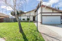 Home for sale: 2028 Bavil Dr., Ceres, CA 95307
