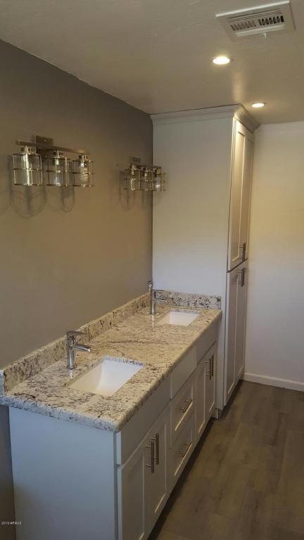 1202 W. Bethany Home Rd., Phoenix, AZ 85013 Photo 48