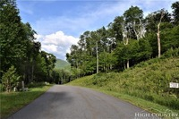 Home for sale: Lot 6 Running Bear Cir., Banner Elk, NC 28604