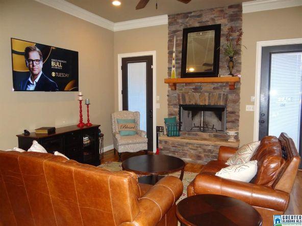 5900 Deer Crest Ln., Trussville, AL 35173 Photo 10