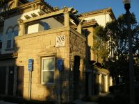 Home for sale: 208 Riverdale Ct., Camarillo, CA 93012