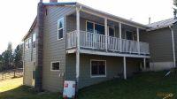 Home for sale: 11883 Custer Limestone Rd., Custer, SD 57730