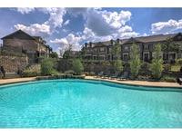 Home for sale: 3340 Turngate Ct., Atlanta, GA 30341