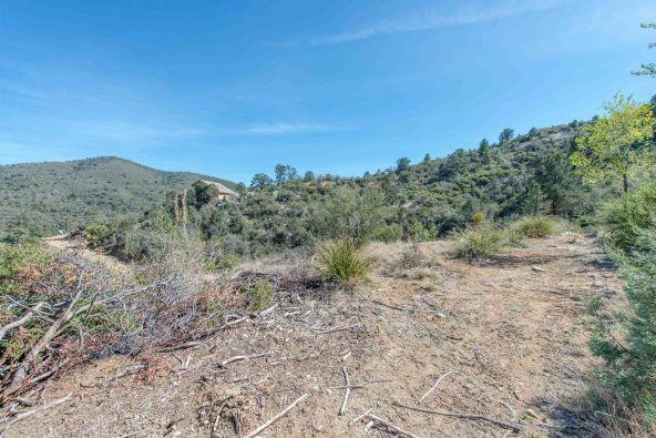 650 S. Canyon E. Dr., Prescott, AZ 86303 Photo 21