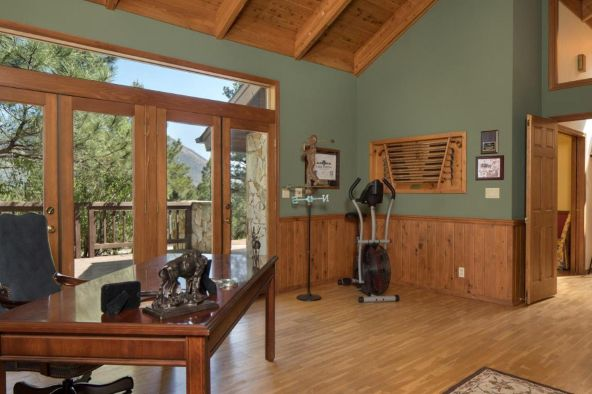 4450 E. Green Mountain Dr., Flagstaff, AZ 86004 Photo 7