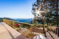 Home for sale: 2470 Mark West Springs Rd., Santa Rosa, CA 95404