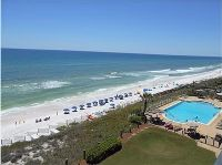Home for sale: W. Scenic Hwy. 30-A A404, Santa Rosa Beach, FL 32459