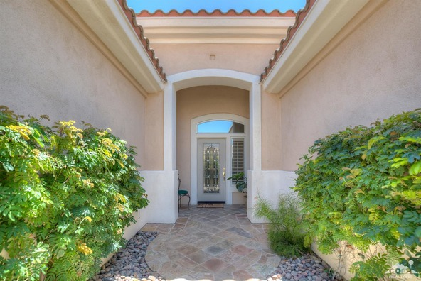 78565 Rainswept Way, Palm Desert, CA 92211 Photo 6