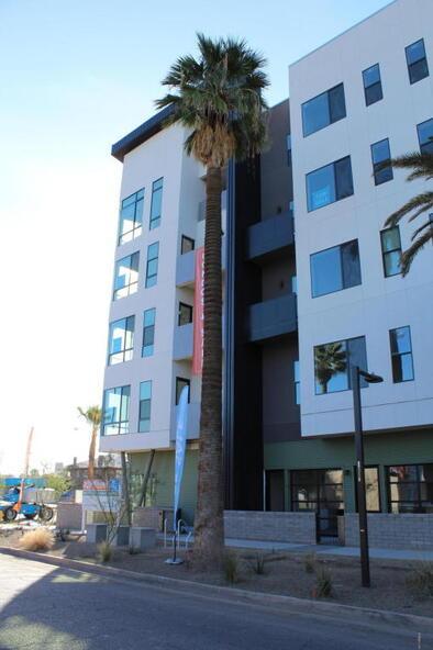 1130 N. 2nd St., Phoenix, AZ 85004 Photo 39