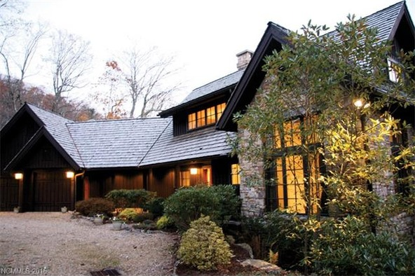 1035 Toxaway Dr., Lake Toxaway, NC 28747 Photo 22