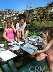 113 Emerald Bay, Laguna Beach, CA 92651 Photo 17