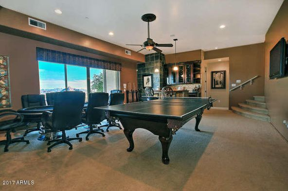 10847 N. Mountain Vista Ct., Fountain Hills, AZ 85268 Photo 25