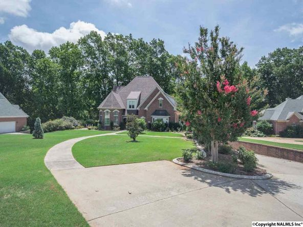 9020 Brigadoon Dr., Athens, AL 35611 Photo 2