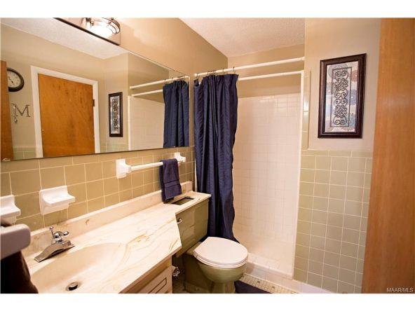 548 Farmington Rd., Montgomery, AL 36109 Photo 16