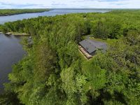 Home for sale: 15478 East Shore Dr., Pengilly, MN 55775