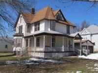 Home for sale: 302 Allamakee, Waukon, IA 52172