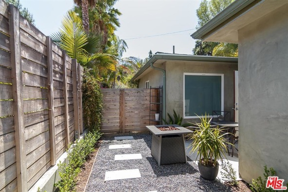 8152 Amor Rd., Los Angeles, CA 90046 Photo 1