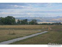 Home for sale: 8670 Summerlin Pl., Longmont, CO 80503