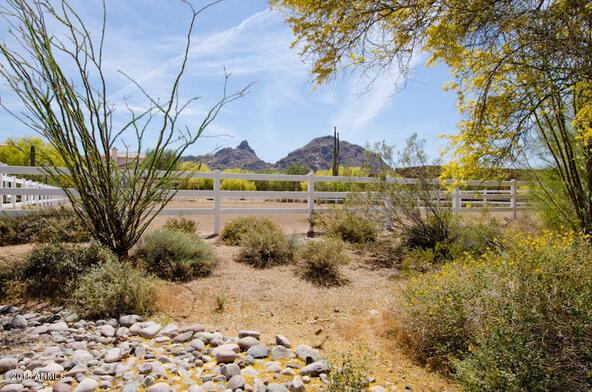 27333 N. 90th St., Scottsdale, AZ 85262 Photo 49