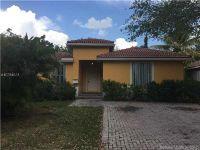 Home for sale: 909 S. 26th Ave., Hollywood, FL 33020