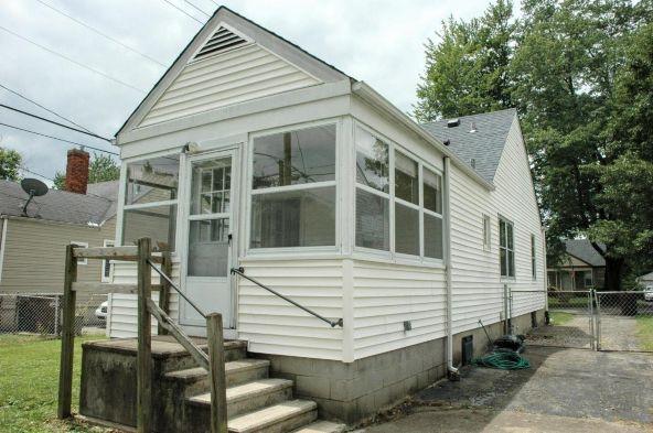 207 Staebler Ave., Louisville, KY 40207 Photo 8