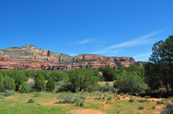 150 Spirit Ranch Rd., Sedona, AZ 86336 Photo 9