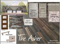 Home for sale: 5587 Albright Ave. S.W., Grandville, MI 49418